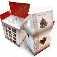Любэ: Юбилейная коллекция (11 CD)Издание Любэ. Юбилейная коллекция включает 11 альбомов группы: &amp;laquo;Атас&amp;raquo;, &amp;laquo;Кто сказал, что мы плохо жили&amp;raquo;, &amp;laquo;Зона Любэ&amp;raquo;, &amp;laquo;Комбат&amp;raquo;, &amp;laquo;Песни о людях&amp;raquo;, &amp;laquo;Полустаночки&amp;raquo;, &amp;laquo;Ребята нашего полка&amp;raquo;, &amp;laquo;Давай за...&amp;raquo;, &amp;laquo;Рассея&amp;raquo;, &amp;laquo;Свои&amp;raquo;, &amp;laquo;За тебя, Родина-мать!&amp;raquo;.<br>