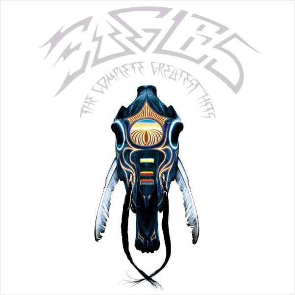 Eagles: The Complete Greatest Hits (2 CD)Eagles. The Complete Greatest Hits – двухдисковая подборка, снабженная комментариями к песням от участников группы.<br>