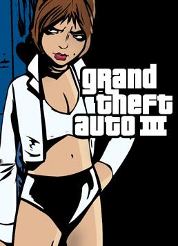 Grand Theft Auto III  (Цифровая версия)Grand Theft Auto III &amp;ndash; третья часть культовой серии криминальных боевиков Grand Theft Auto. Действие игры разворачивается в начале 2000-х годов в мегаполисе Либерти-Сити. Этот город давно поделен на сферы влияния несколькими мафиозными группировками, между которыми то и дело происходят кровопролитные стычки.<br>