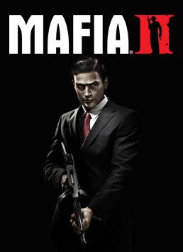 Mafia II  (Цифровая версия)Mafia II – долгожданное продолжение знаменитой гангстерской саги от создателей оригинальной игры – новое погружение в беспощадный и интригующий мир, сулящий множество острых ощущений.<br>