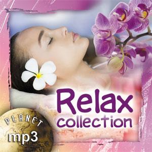 Сборник. Relax Collection
