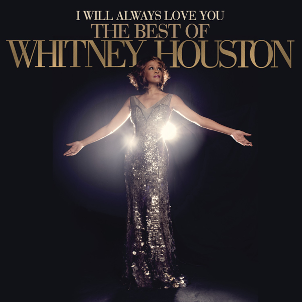 Whitney Houston: I Will Always Love You – The Best Of Whitney Houston (CD)Альбом Whitney Houston. I Will Always Love You. The Best Of Whitney Houston включает все хиты и несколько новых песен, в том числе новый сингл &amp;laquo;I Look To You&amp;raquo; с Ар.Келли.<br>
