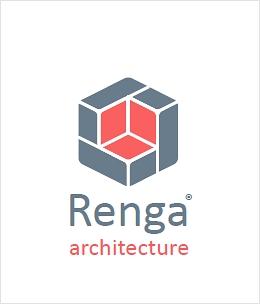 Renga Architecture. Специальное предложение (1 лицензия)Renga Architecture – новый российский трехмерный CAD для концептуального моделирования и архитектурного проектирования. Создан для архитекторов и проектировщиков, разрабатывающих раздел «Архитектурные решения», и предназначен для воплощения самых смелых идей архитектурного творения.<br>