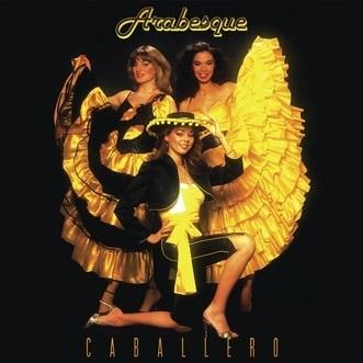 Arabesque. Caballero. Deluxe Edition (LP)Arabesque. Caballero. Deluxe Edition – продолжение переиздания каталога одной из главных мировых диско-легенд – группы Arabesque!<br>
