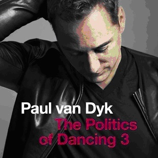 Paul Van Dyk: The Politics Of Dancing 3 (CD) hm023 women s winter hats real genuine mink fur hat winter women s warm caps whole piece mink fur hats