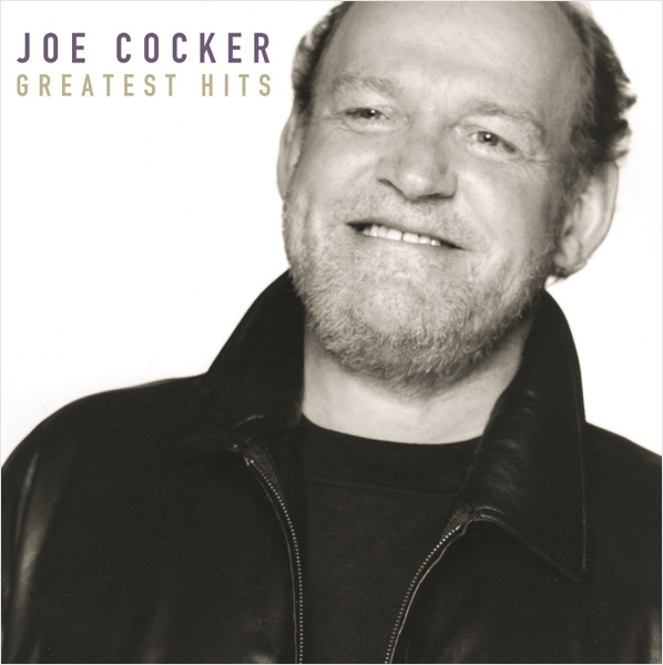 Joe Cocker. Greatest Hits (2 LP) chic chic chic s greatest hits