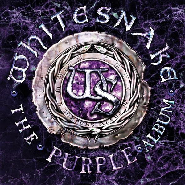 Whitesnake: The Purple Album (CD)Whitesnake. The Purple Album &amp;ndash; абсолютно новый студийный альбом ветеранов британского классик-рока.<br>