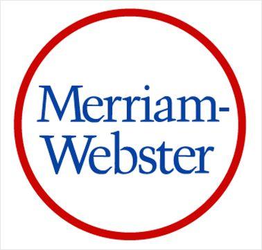 Merriam-Webster Unabridged Английский толковый словарь со звуковым модулем для Windows (Цифровая версия) от 1С Интерес