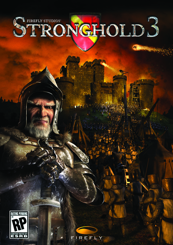Stronghold 3 (Цифровая версия)Игра Stronghold 3 &amp;ndash; это строительство замков и поселений, управление политикой и экономикой своих территорий, захватывающие сражения с участием сотен воинов в режиме реального времени – все это сохранено и дополнено новыми возможностями в Stronghold 3<br>
