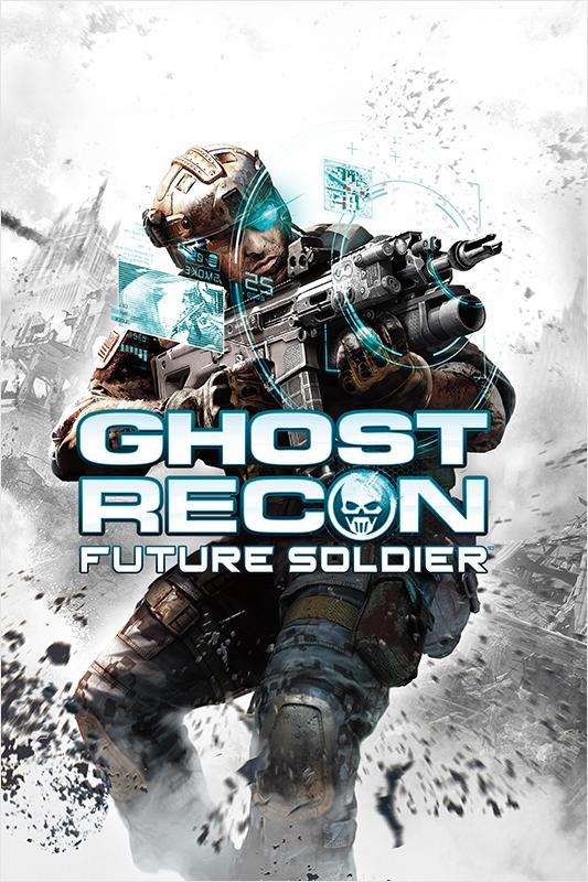 Tom Clancys Ghost Recon: Future Soldier [PC, Цифровая версия] (Цифровая версия)Игра Tom Clancys Ghost Recon: Future Soldier – это новый тактический шутер в знаменитой серии игр Tom Clancys Ghost Recon, которая переносит игроков в самый эпицентр секретных операций на территории Европы.<br>