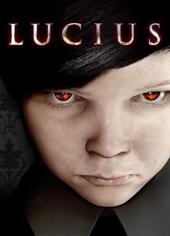 Lucius  лучшие цены на игру и информация о игре