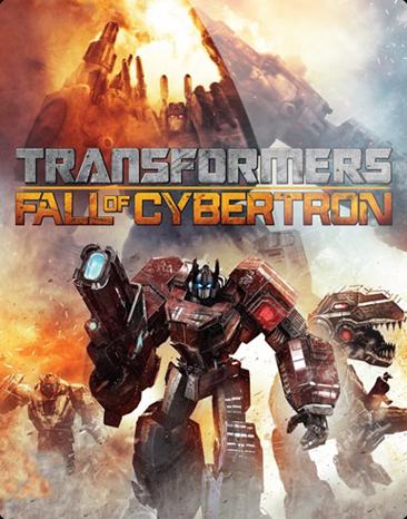 Трансформеры: Падение Кибертрона. Dinobot Destructor Pack
