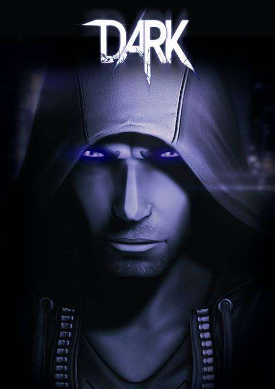 Dark (Цифровая версия)