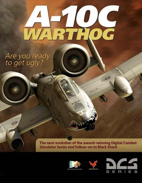 DCS. A-10C Warthog, модуль DCS World [PC, Цифровая версия] (Цифровая версия) jill hadfield classroom dynamics