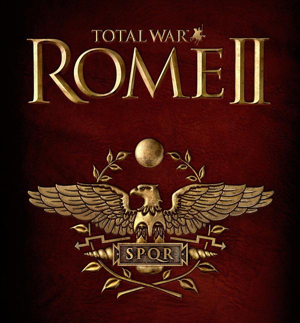 Total War: Rome II. Обновленное издание [PC, Цифровая версия] (Цифровая версия) sacred 3 расширенное издание цифровая версия