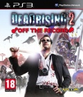 Dead Rising 2: Off The Record [PS3]
