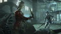 Dishonored. The Brigmore Witches. Дополнение