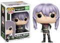 Фигурка Funko POP Animation: Seraph of the End – Shinoa Hiragi (9,5 см)