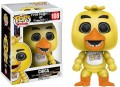 Фигурка Funko POP Games: Five Nights At Freddy's – Chica (9,5 см)
