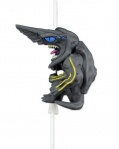 Фигурка Scalers Mini Figures Wave 2. Knifehead (5 см)