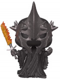 Фигурка Funko POP Movies: Lord Of The Rings – Witch King (9,5 см)