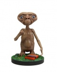 Фигурка E.T. Series 1. Extreme Headknocker (18 см)