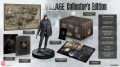 Resident Evil Village. Collector's Edition [PS4]