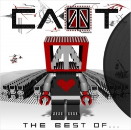 СЛОТ. The Best Of (2 LP)
