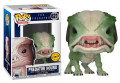 Фигурка Funko POP Movies: The Predator – Predator Hound Green Chase (9,5 см)