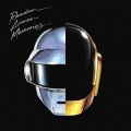 Daft Punk: Random Access Memories (CD)