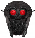 Фигурка Funko POP Games: Fallout 76 – Mothman (9,5 см)