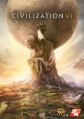 Sid Meier's Civilization VI [PC, Цифровая версия]