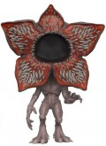Фигурка Funko POP Television: Stranger Things – Demogorgon (9,5 см)