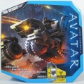 Фигурка Avatar RDA Grinder Vehicle