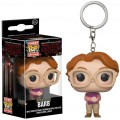 Брелок Funko POP: Stranger Things – Barb