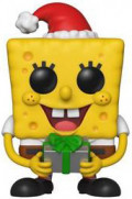 Фигурка Funko POP Animation: Spongebob Squarepants – Spongebob Squarepants (9,5 см)
