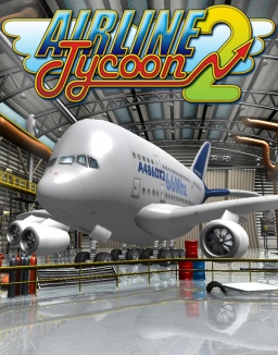 Airline Tycoon 2 [PC, Цифровая версия]