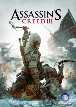 Assassin's Creed III. Special Edition [PC, Цифровая версия]