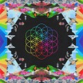 Coldplay: A Head Full Of Dreams (CD)