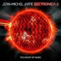 Jean Michel Jarre: Electronika 2 – The Heart Of Noise (CD)