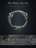 The Elder Scrolls Online: Blackwood (Steam-версия) [PC, Цифровая версия]