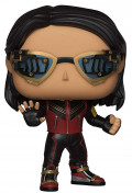 Фигурка Funko POP Television: Flash – Vibe (9,5 см)