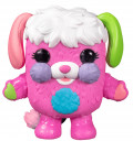 Фигурка Funko POP Retro Toys: Popples – Prize Popple With Chase (9,5 см)