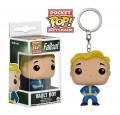 Брелок Funko POP: Fallout – Vault Boy