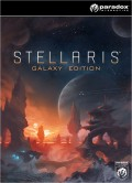 Stellaris. Galaxy Edition