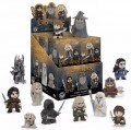 Фигурка The Lord Of The Rings: Mystery Minis Blind Box (в ассортименте)