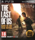 ���� �� ���. Game of the Year Edition [PS3]