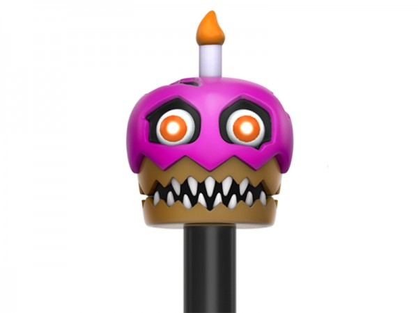 Ручка Funko POP Five Nights At Freddy's: Cupcake