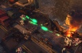 XCOM. Enemy Within [Xbox 360]