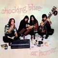Shocking Blue. At Home (LP)